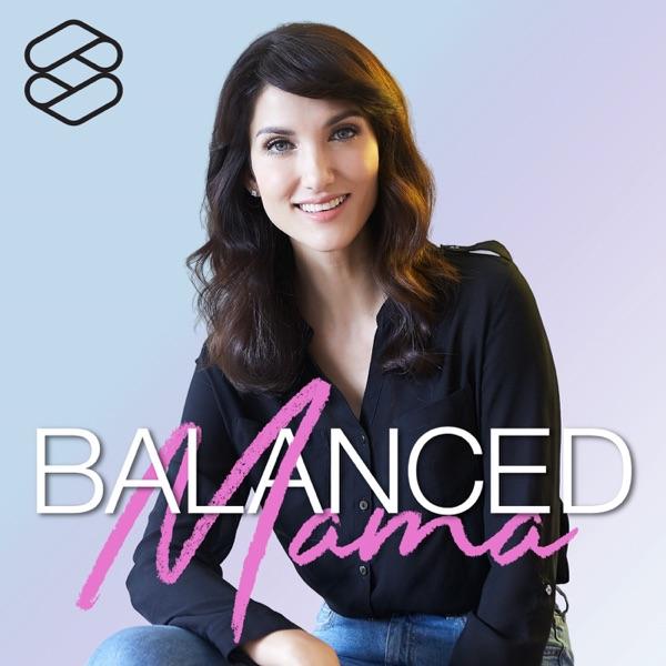 Balanced Mama