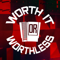Worth it or Worthless: A Retro Game Podcast