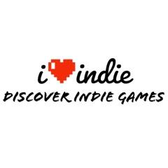 #indiedev - Indie Game Developer Interviews