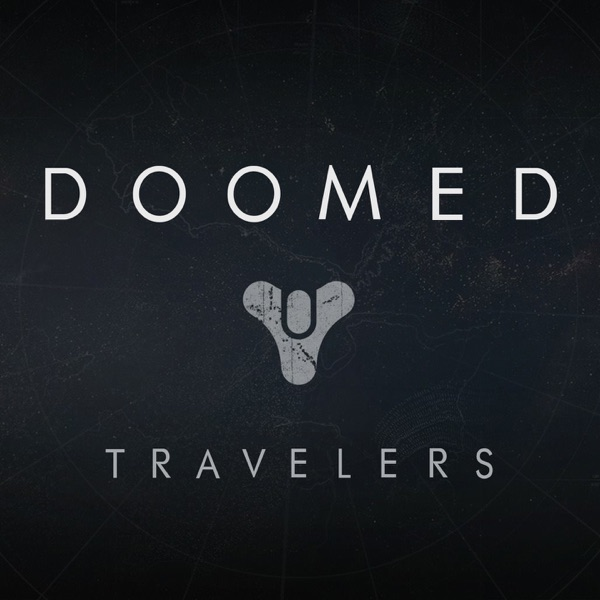 Doomed Travelers