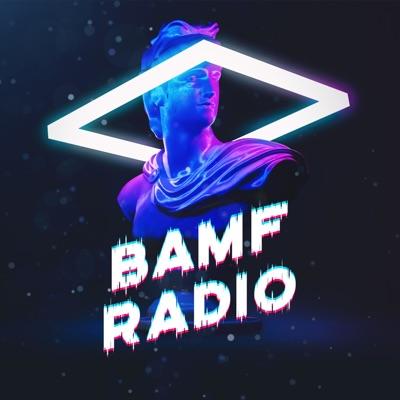 Bamf Radio - Lofi and Chill:Bamf