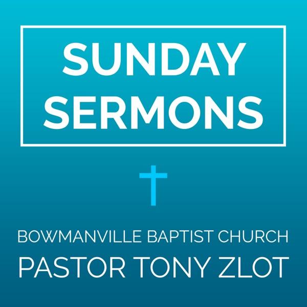 Bowmanville Baptist Church