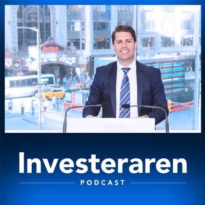 Investerarens Podcast:Investeraren