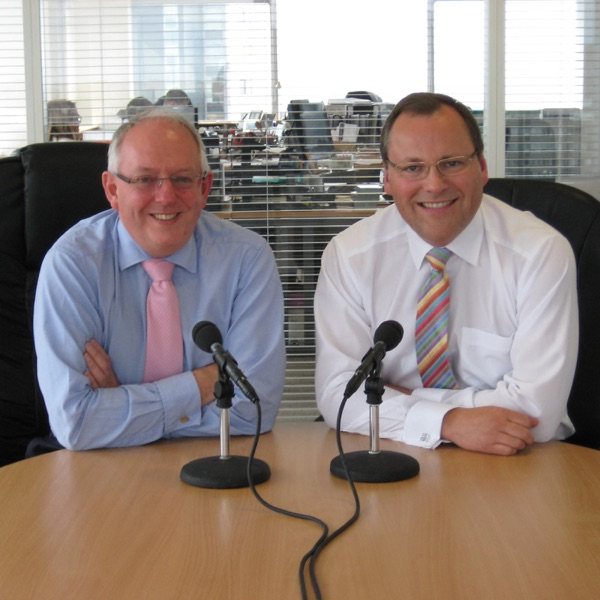 Howard Hackney LLP Podcasts