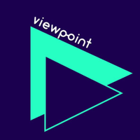 ViewPoint Podcast podcast