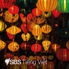 SBS Vietnamese - SBS Việt ngữ