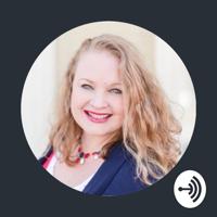 Diary of a Gingerpreneur podcast