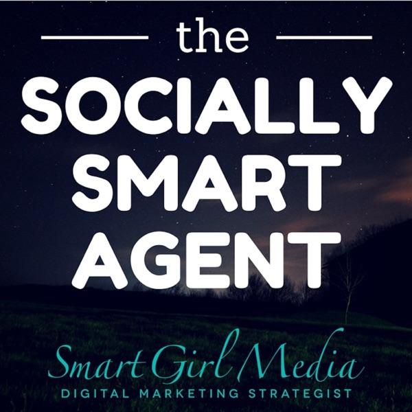 Smart Girl Media Marketing's Podcast