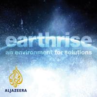 earthrise podcast