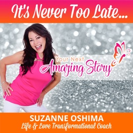 It's Never Too Late!: Show #250: What to Do When He Pulls Away! on
