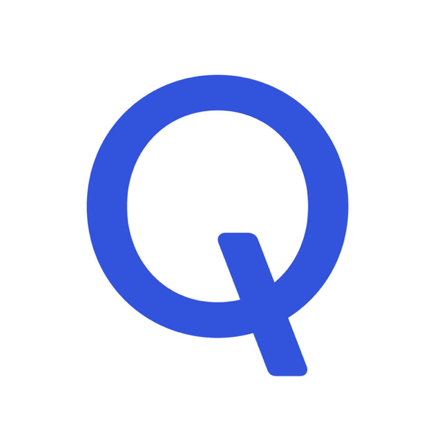Qualcomm Podcast on Apple Podcasts