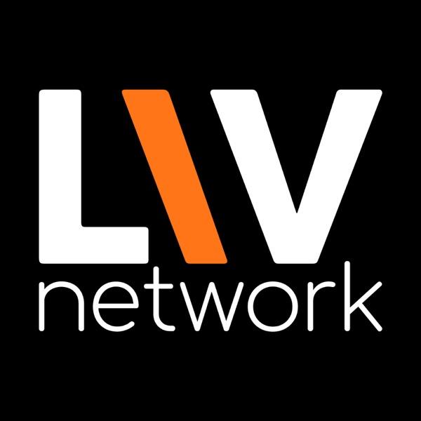 LIVNetwork