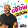 Game of Grow artwork
