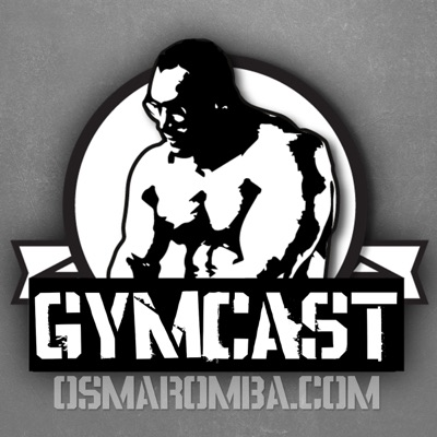 Gymcast 153 – Manual Anti Virjão