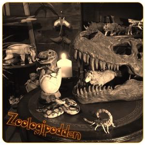 Zoologipodden