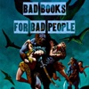 Bad Books for Bad People artwork