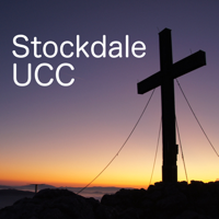 Stockdale UCC Podcast podcast