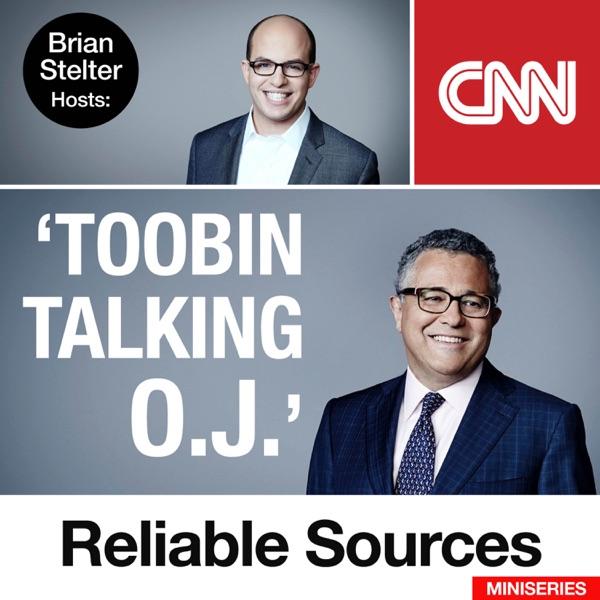 cnns reliable sources 11 - 600×600