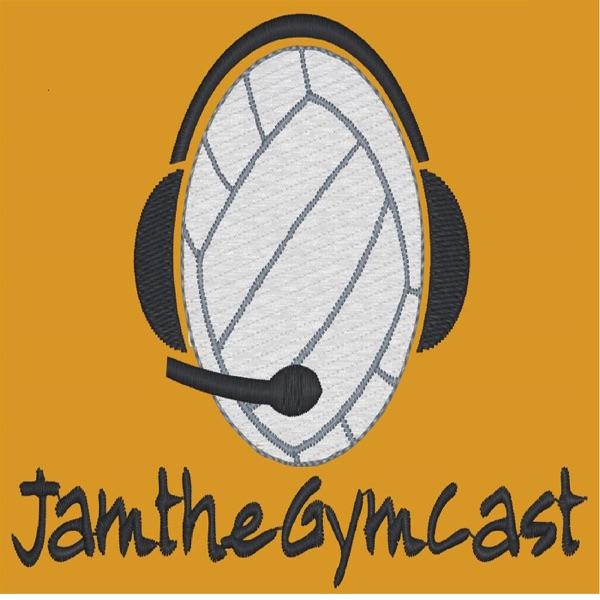 Jam the Gym Cast