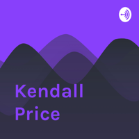 Kendall Price podcast