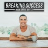 Breaking Success artwork