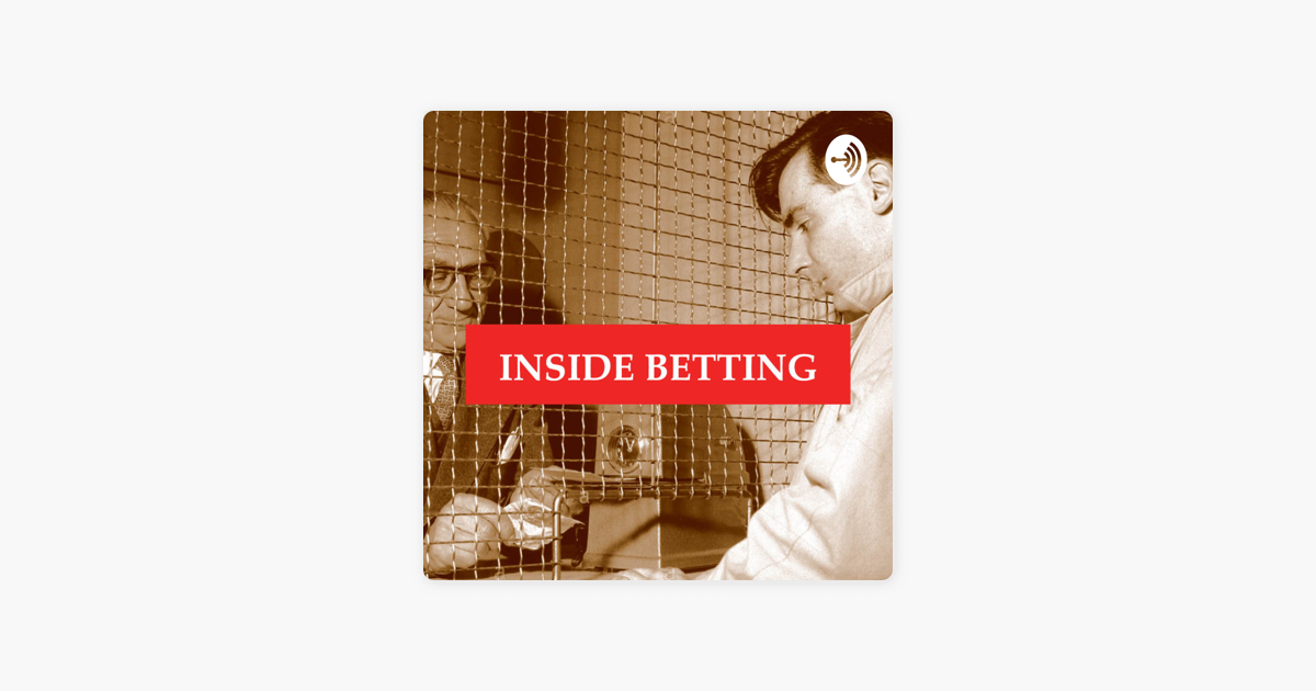 insidebetting twitter search