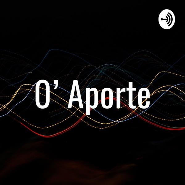 0'Aporte