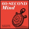 60-Second Mind artwork