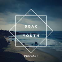 SGAC Youth Podcast podcast