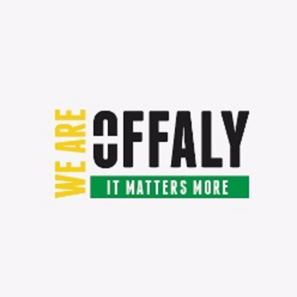 We Are Offaly