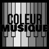 COLEUR MIXTAPE - Tech House / Deep Tech / Melodic Techno