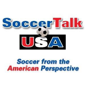 SoccerTalk USA Enhanced
