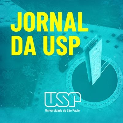 Live Ciência USP #13: Os super-heróis da ciência brasileira