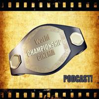 World Championship Cinema podcast