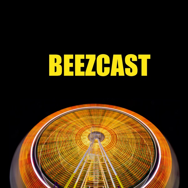 BeezCast – The Daily Lombardi