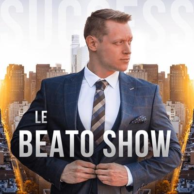 Le BEATO Show