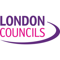 London Councils 'Let's talk about' Podcast podcast