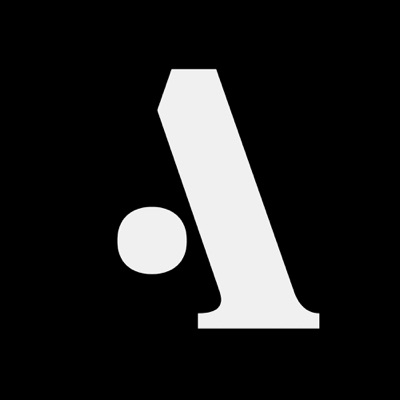Лекции Arzamas:Arzamas / Арзамас