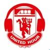United Hour artwork