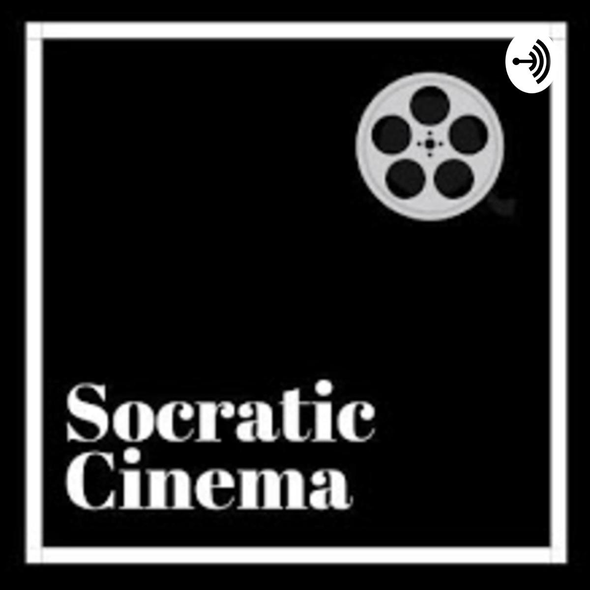 Socratic Cinema