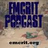 EMCrit Podcast - Critical Care and Resuscitation artwork