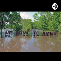 Lames! The Podcast podcast
