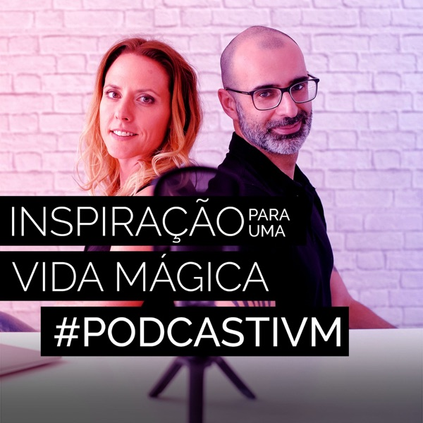 #151 - A Tanga Do Perfeccionismo