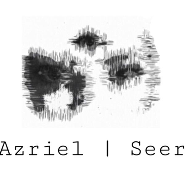 Azriel | Seer