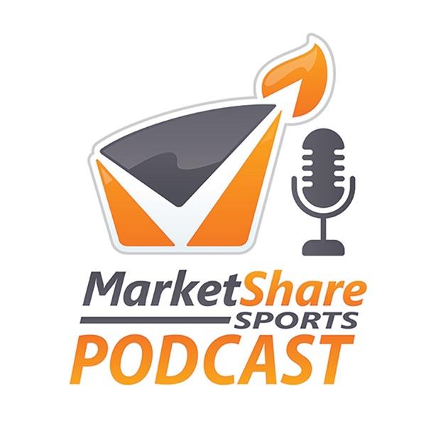 Market Share Group