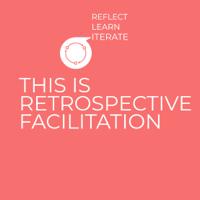 This is retrospective facilitation podcast