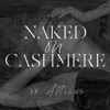 Naked on Cashmere artwork