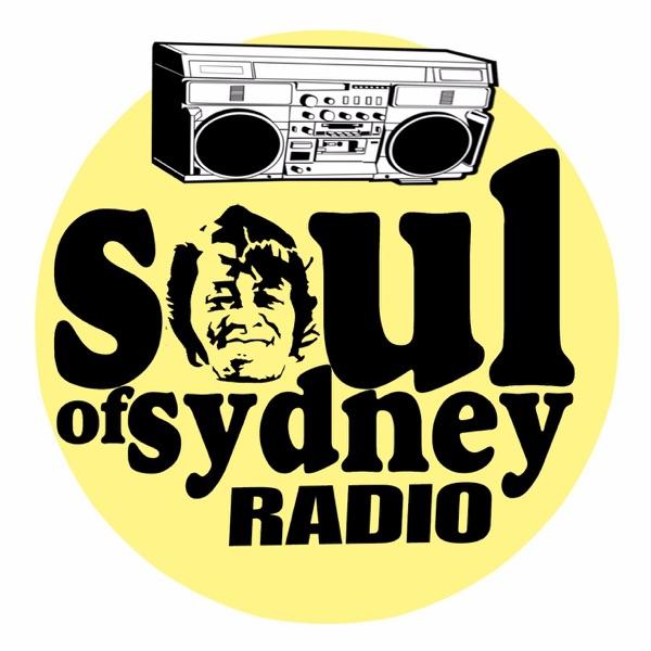 SOUL OF SYDNEY FEEL-GOOD FUNK RADIO