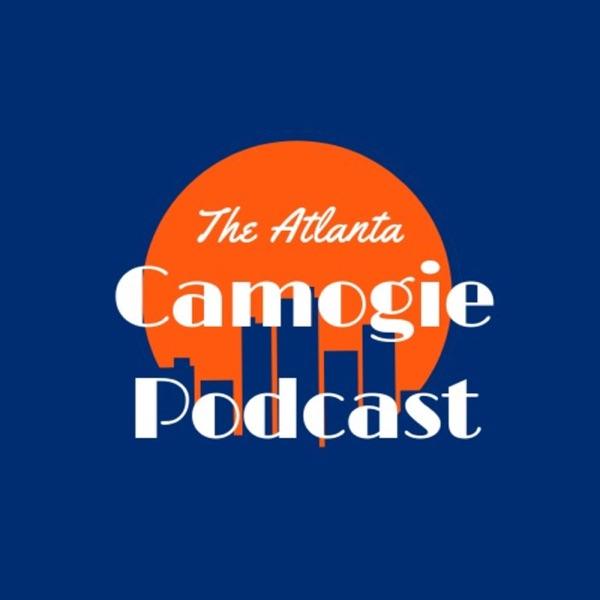 The Atlanta Camogie Podcast