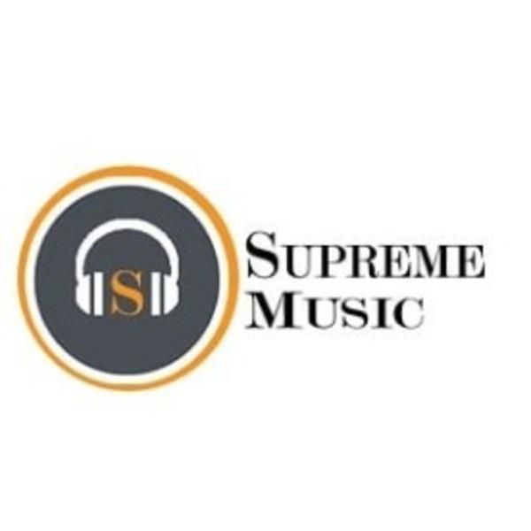 Supreme Music Haiti